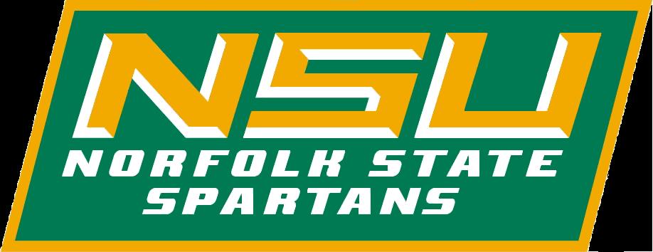 best sneakers 3626b 24d26 Norfolk State Spartans men's basketball - Wikipedia