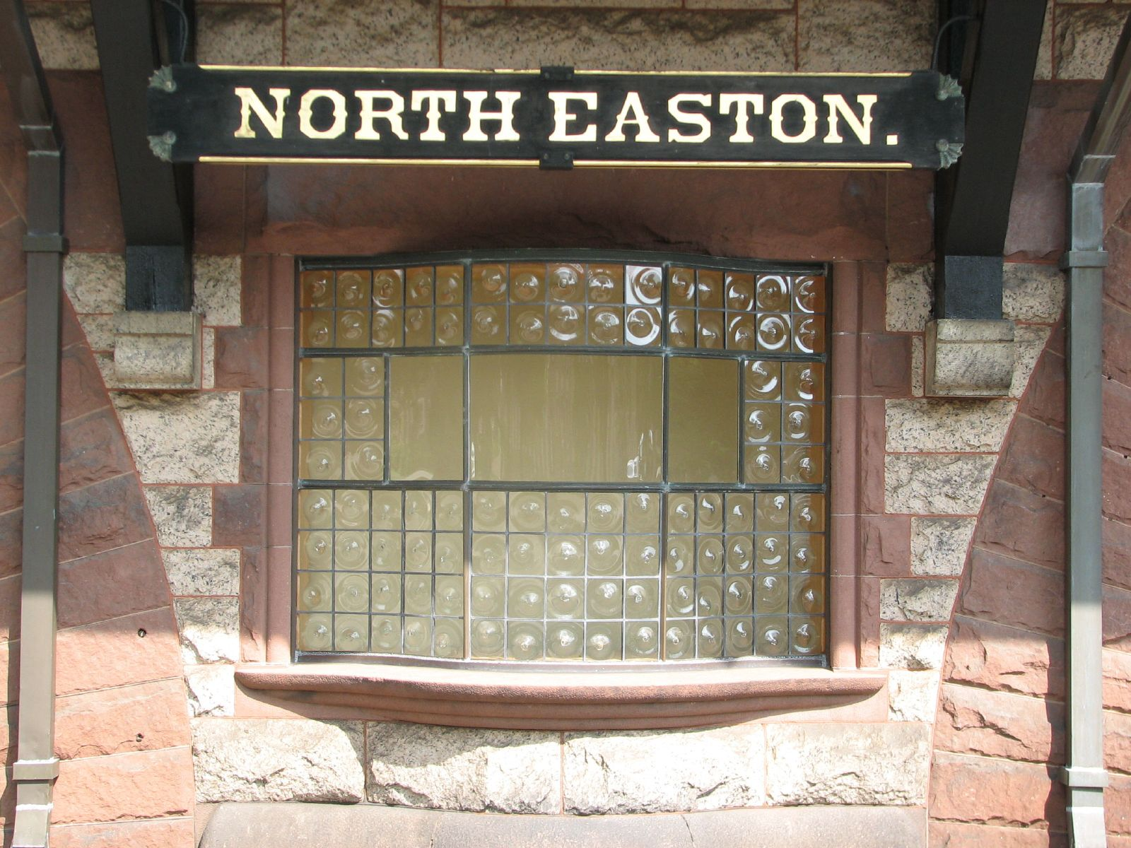 north easton dating A former north easton savings bank  of foxboro with felony bank fraud and theft in transactions dating back  mansfield bank manager charged with stealing .