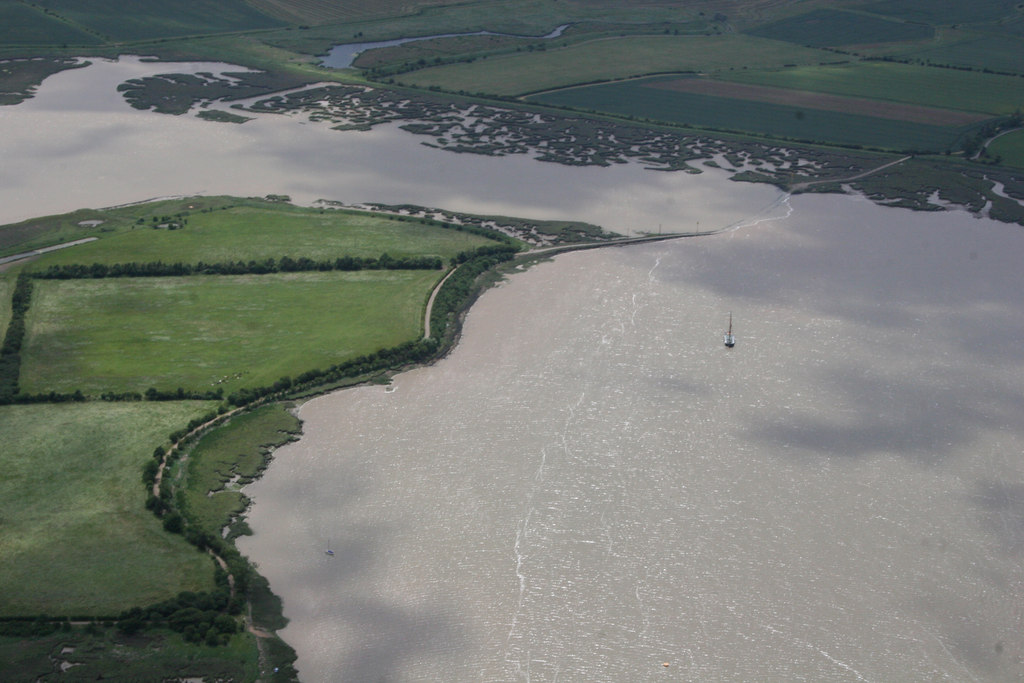 River Island Times