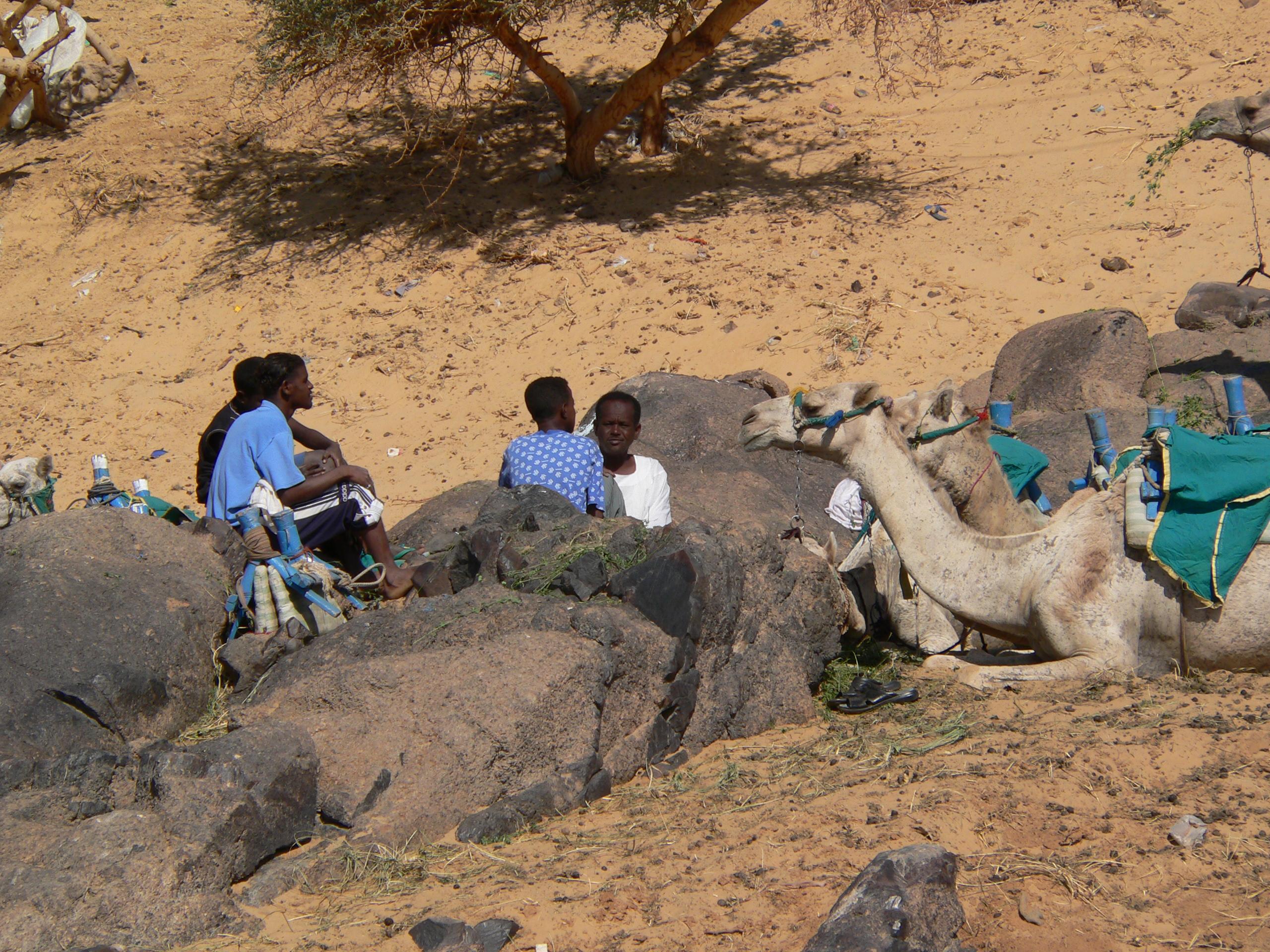 Image:Nubians