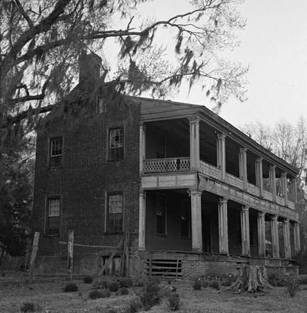 Charleston County Property Tax Maps
