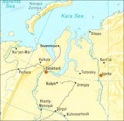 File:Obskaya–Bovanenkovo Line-map1302.jpg