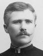 Oliver Johan Thomas Ludvig Effersøe.png