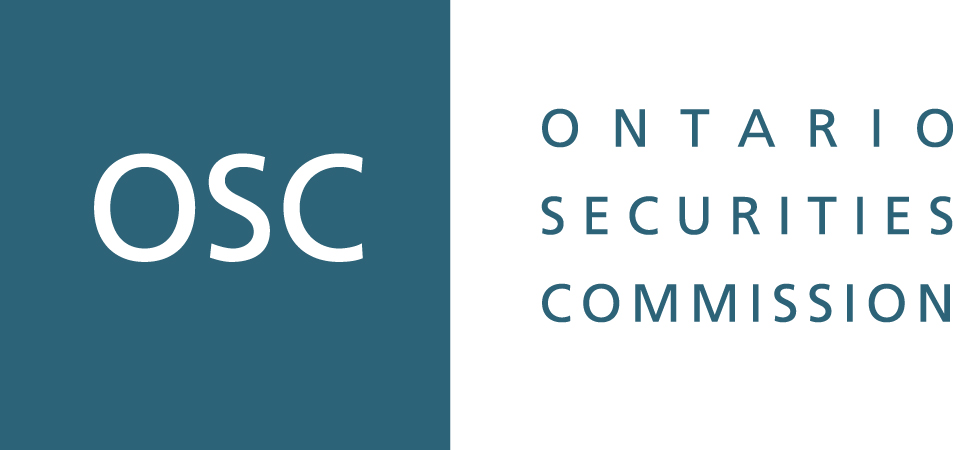 Ontario Securities Commission Wikipedia