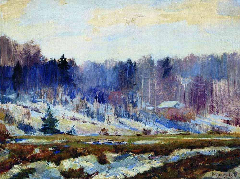 Ostroukhov-Snow.jpg