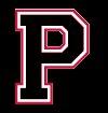 PHS Varsity Letter.jpg