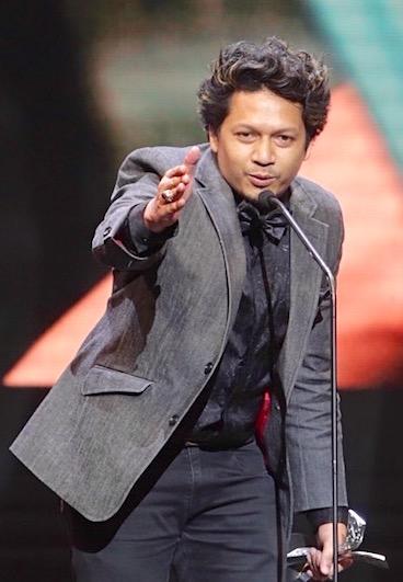 Pekin Ibrahim Wikipedia Bahasa Melayu Ensiklopedia Bebas