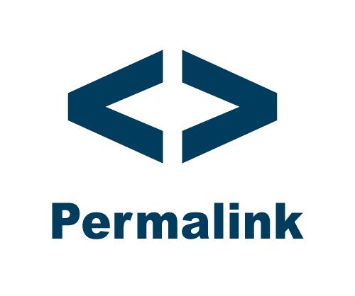 Image result for Permalink