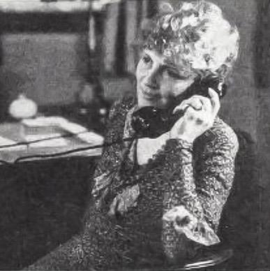 Image of Natalie Kalmus from Wikidata