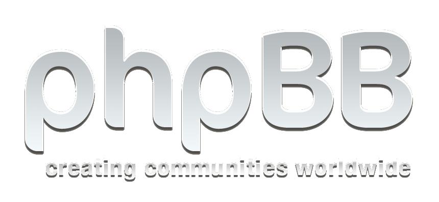 phpbb_logo