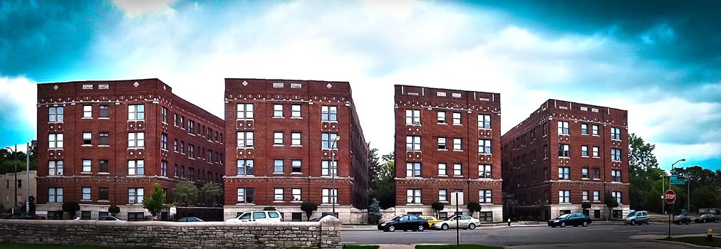 pilgrim and puritan apartment complex wikipedia. Black Bedroom Furniture Sets. Home Design Ideas