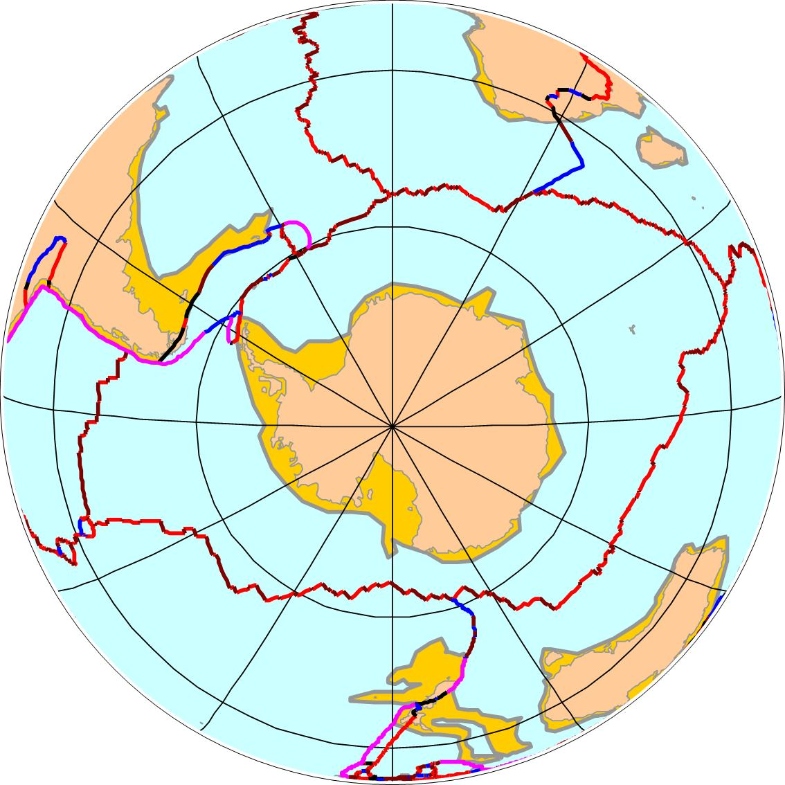 los alamos national laboratory wikipedia upcomingcarshqcom