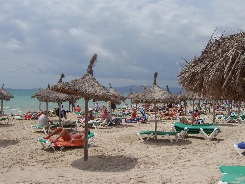 File:Playa de Palma Mallorca 2008 14.JPG
