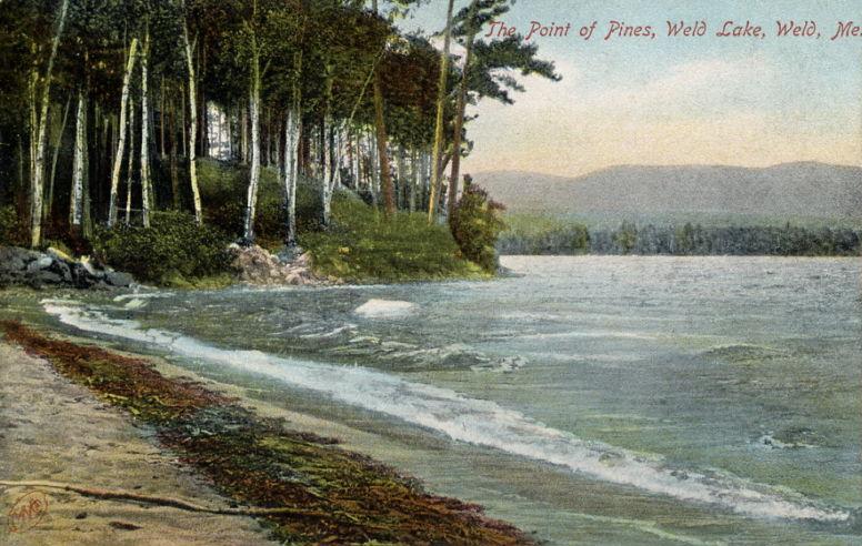 File:Point of Pines, Weld, ME.jpg