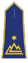 Policijski-svetnik IV.png