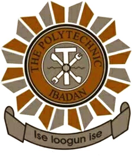 The Polytechnic Ibadan Wikipedia
