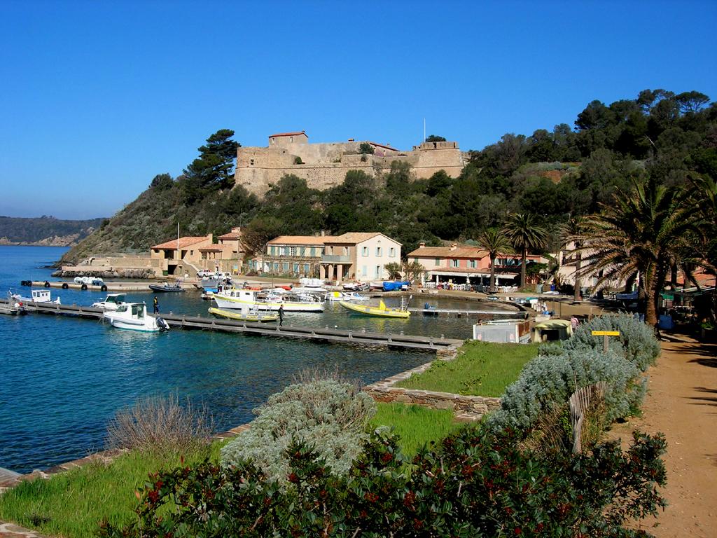 FilePortcrosjpg Wikimedia Commons - Location port cros