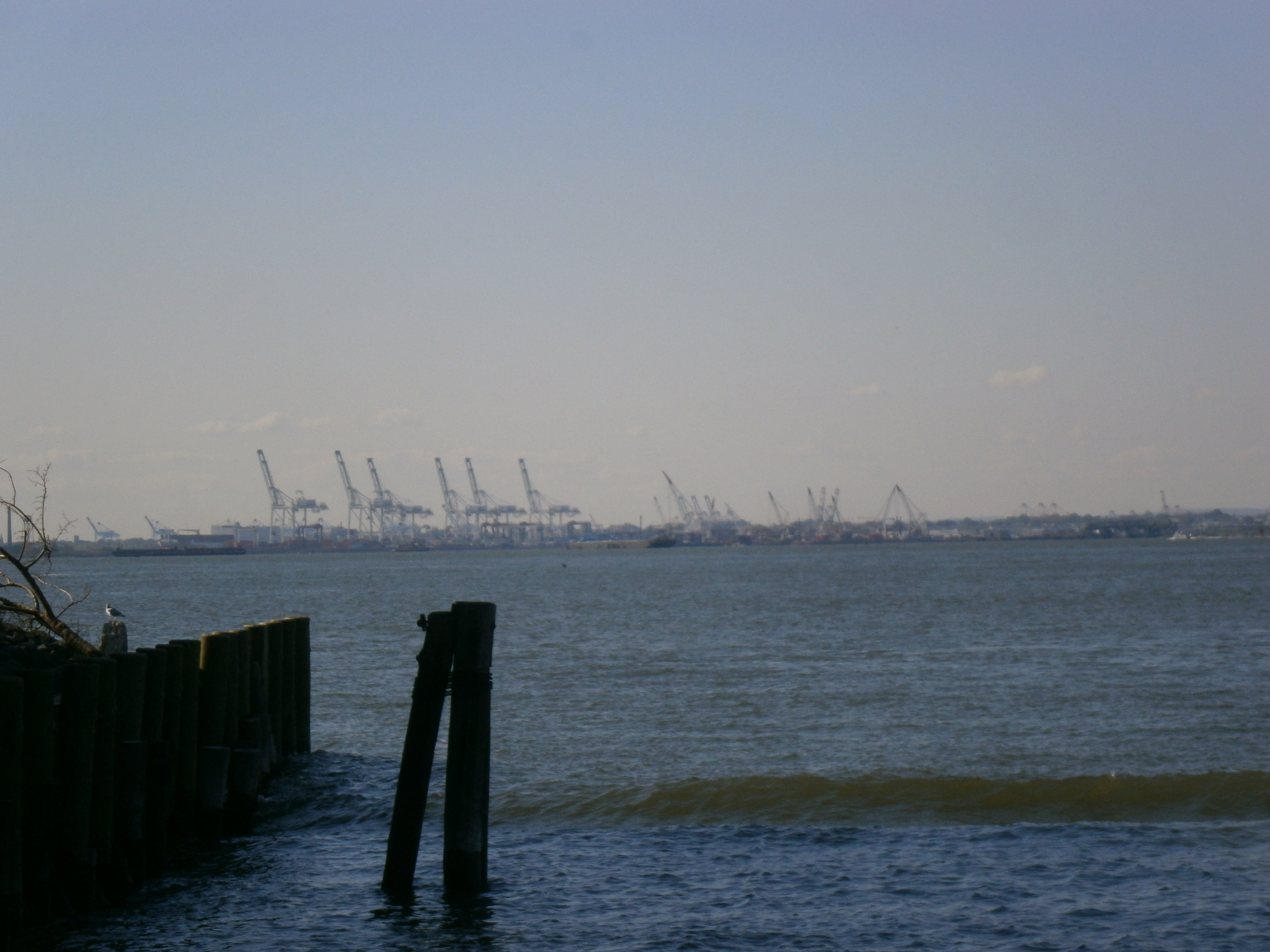 File Port Jersey On Upper New York Bay Jpg