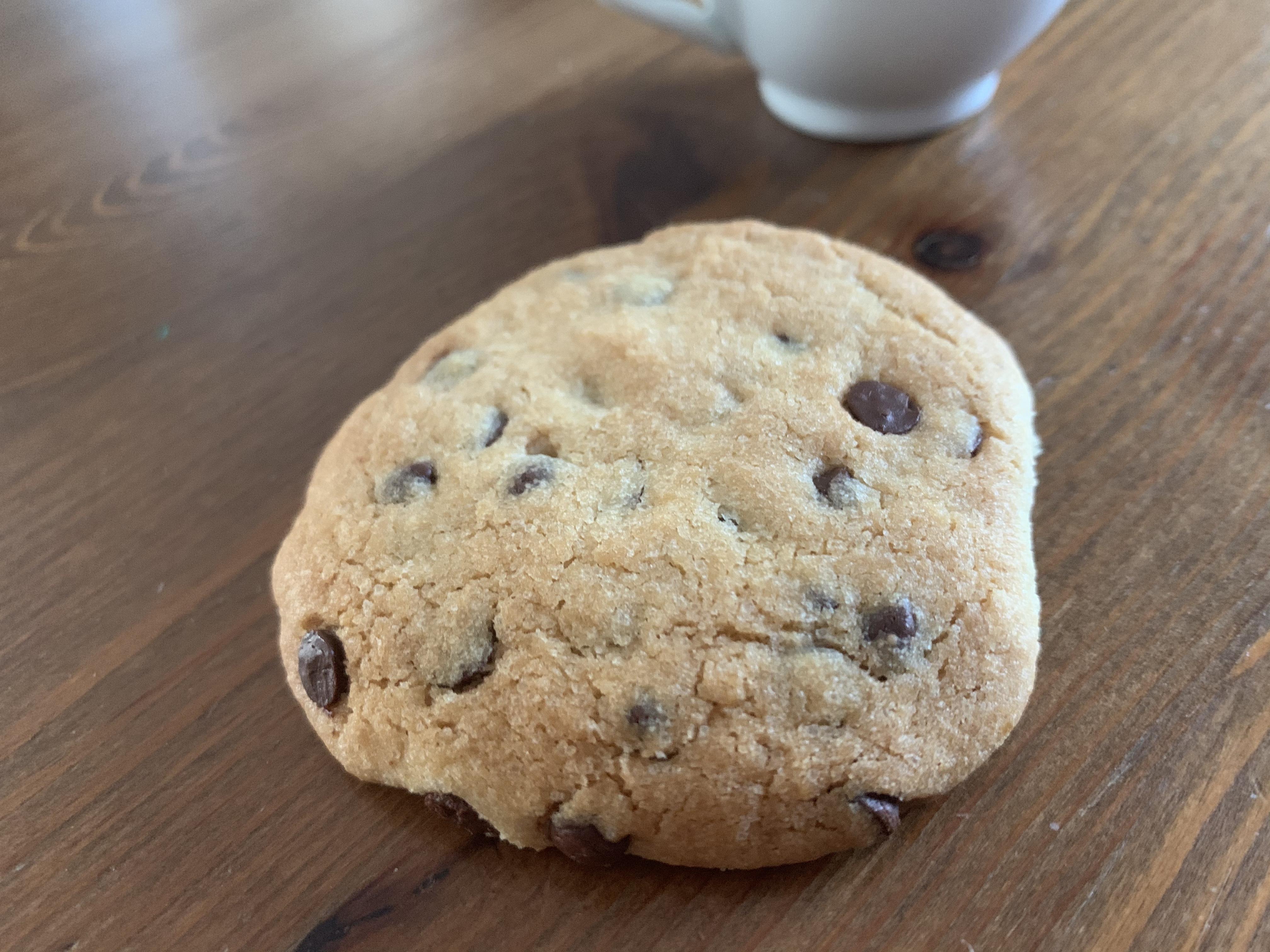 File:Préparation des cookies, dégustation, mars 2020 (2).jpg — Wikimedia  Commons