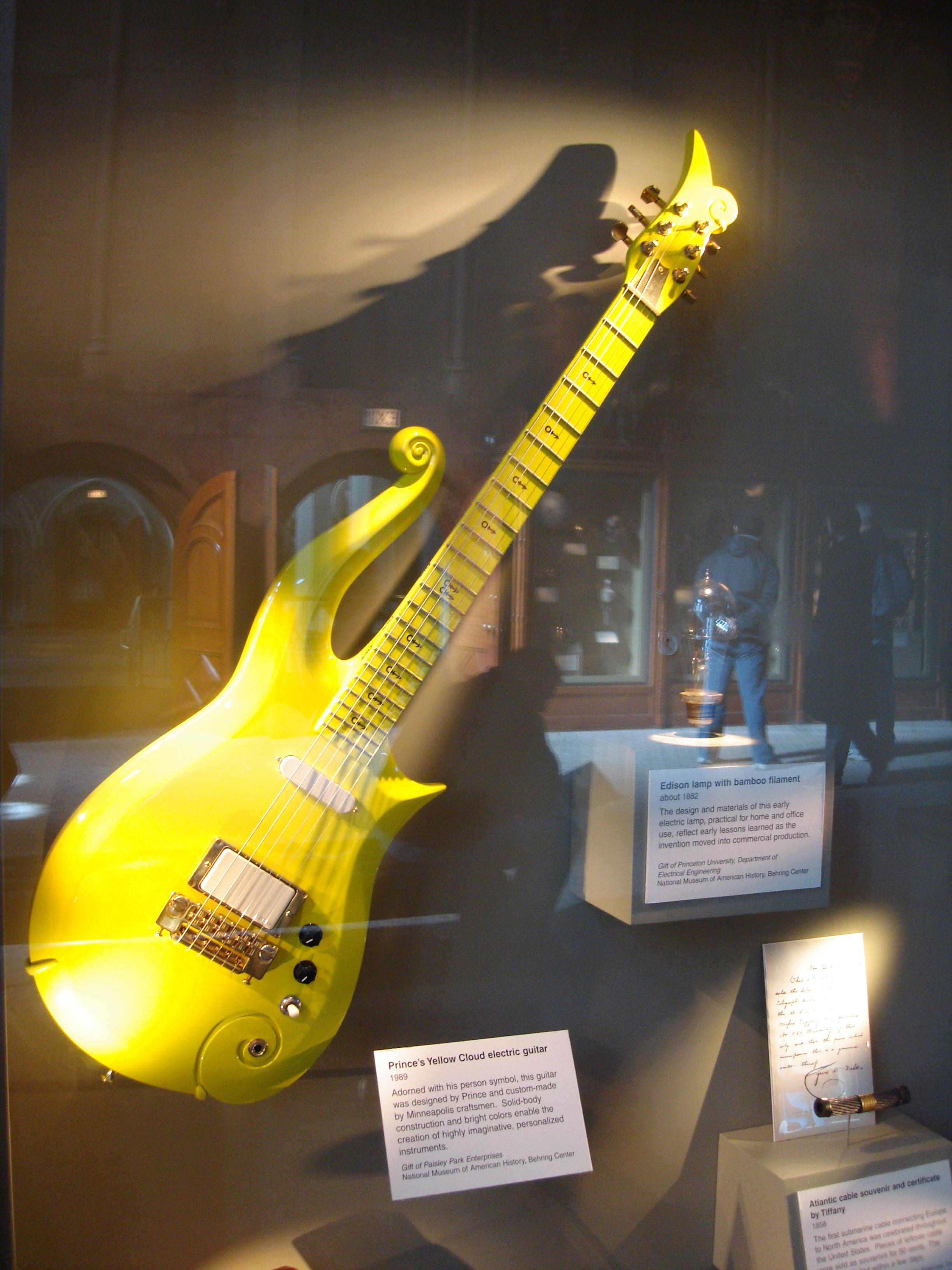 Fileprince guitar smithsonian 20060219g wikimedia commons fileprince guitar smithsonian 20060219g buycottarizona