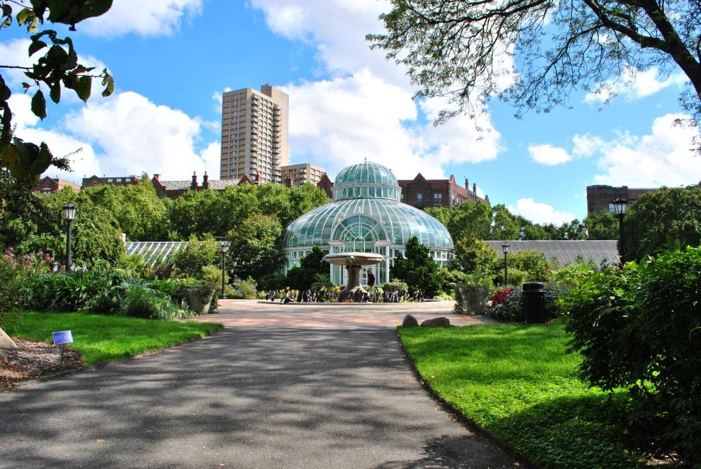 File:Prospect Park Botanic Gardens 094.JPG