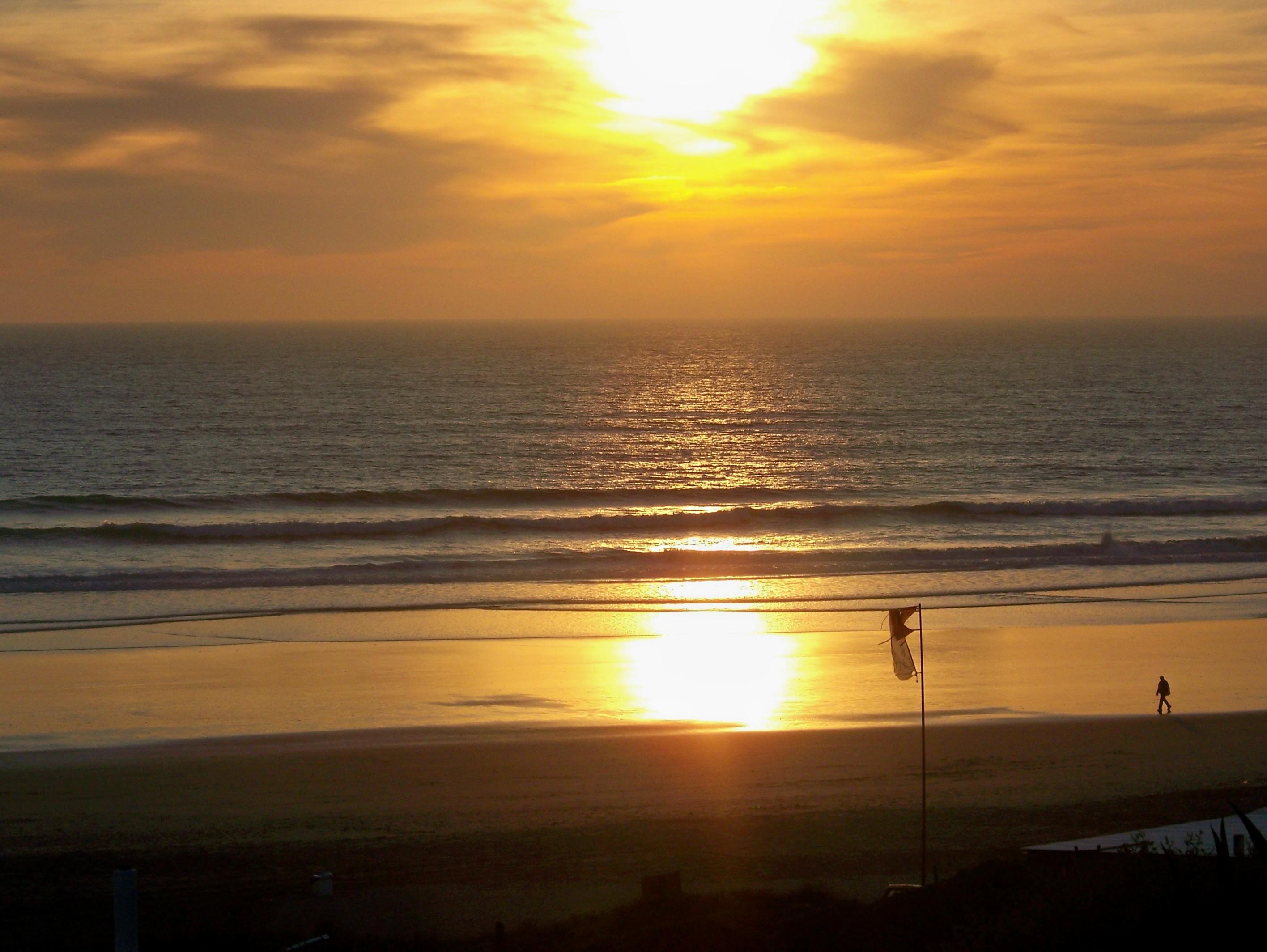 File puesta de sol jpg wikimedia commons for Puesta de sol