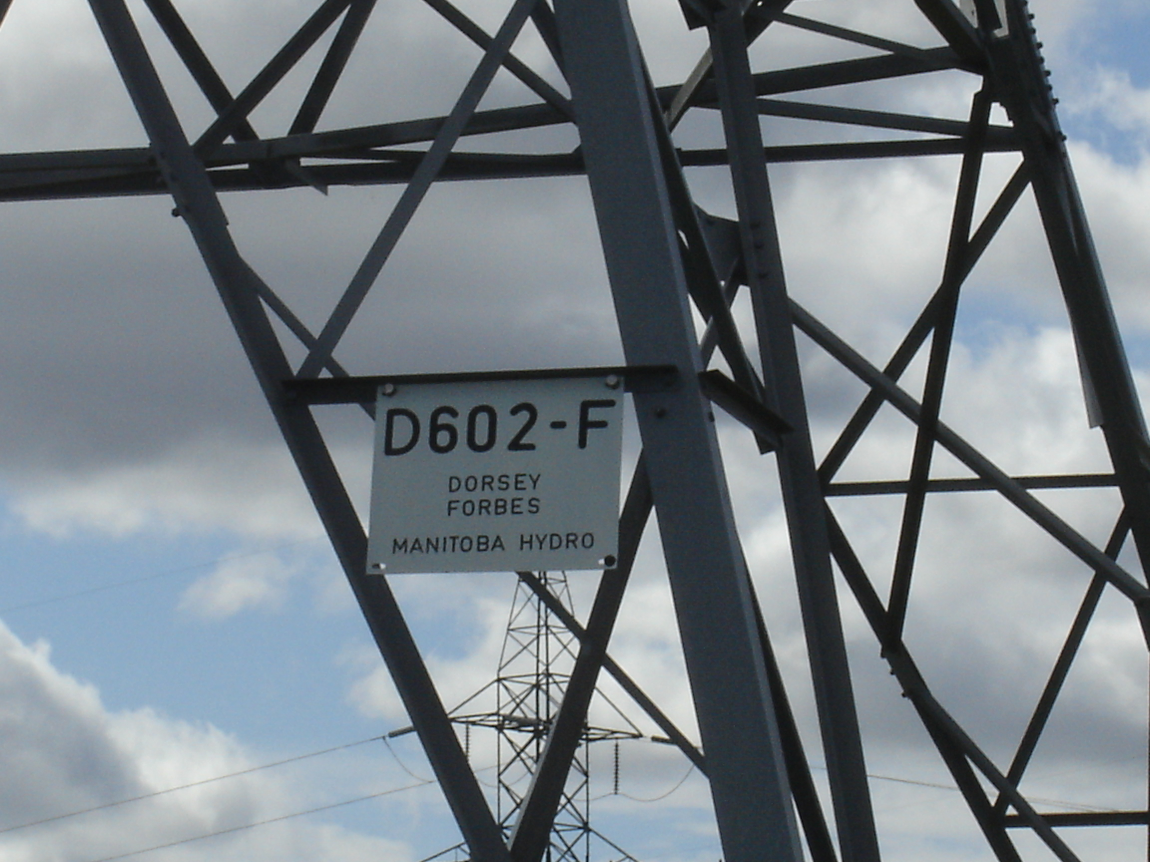 File Pylon Identification Wikipedia