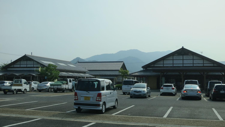道の駅丹波おばあちゃんの里 Wikipedia