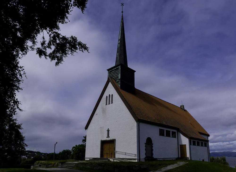 File:Ranheim kirke.jpg