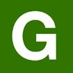 Rechts-Grüne Volkspartei Logo.png