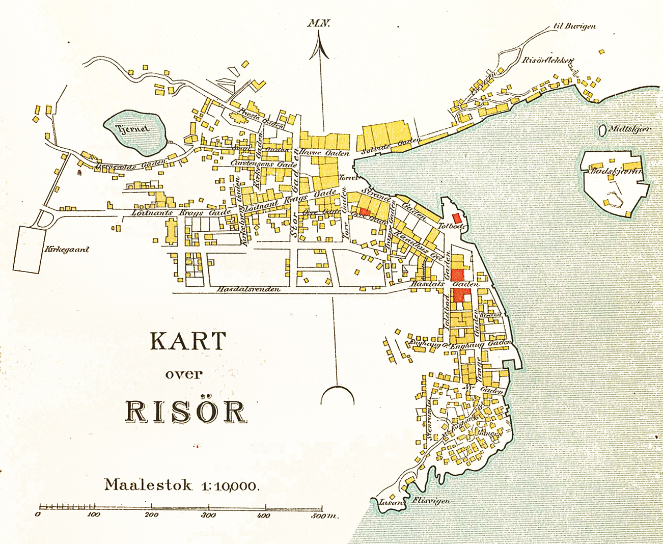 File Risor Jpg Wikimedia Commons