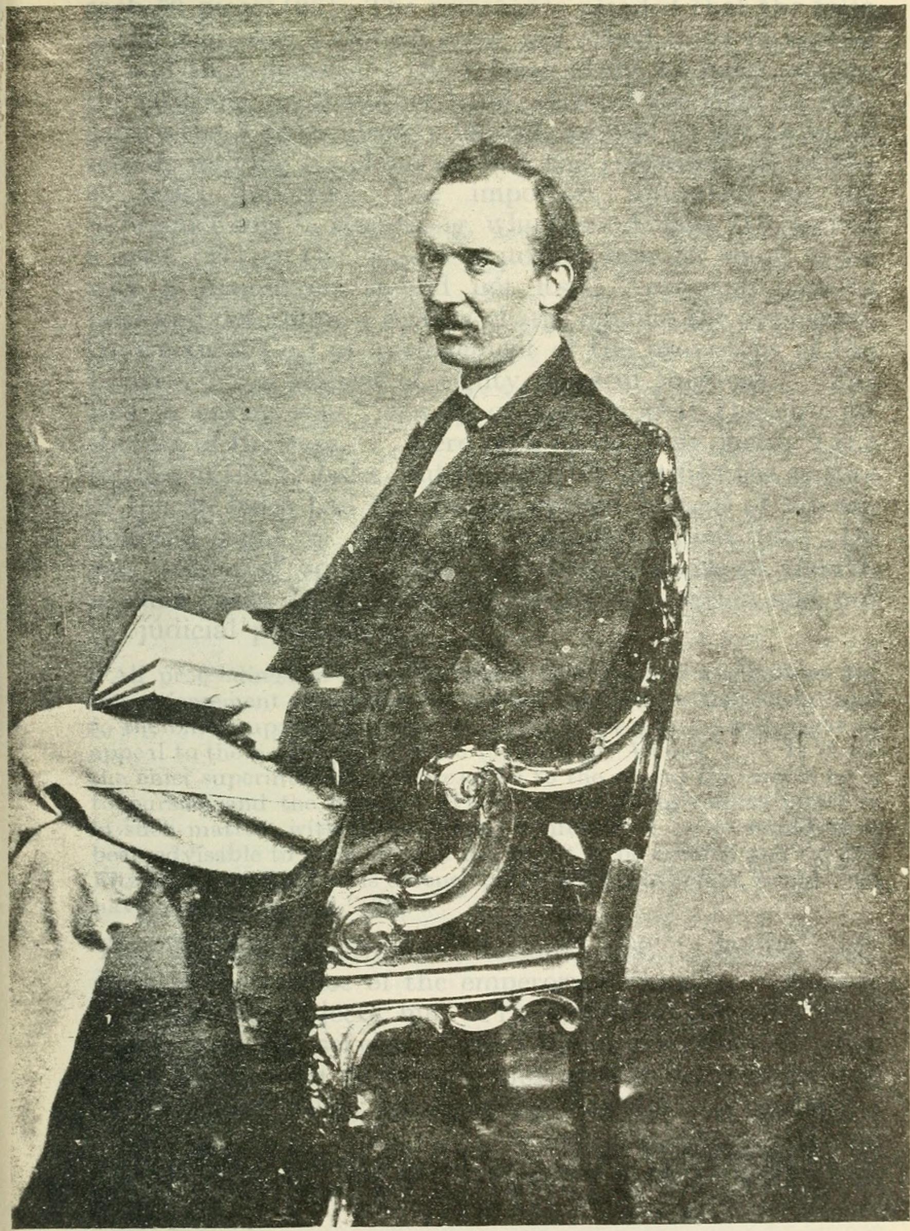 file robert hart 1866     wikimedia commons