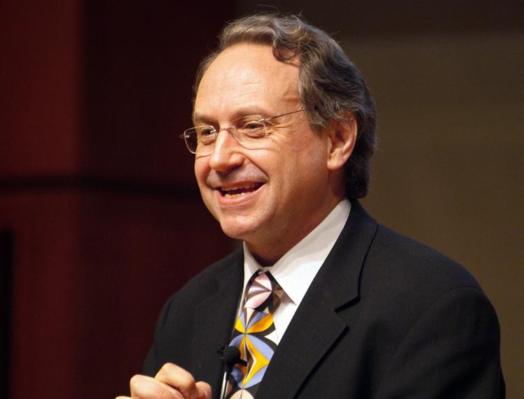 Brooks in 2005