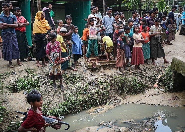 File:Rohingya displaced Muslims 021.jpg