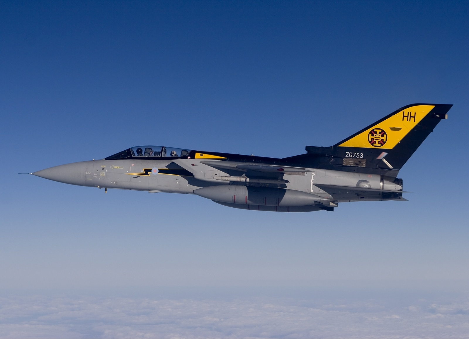 Royal Air Force Panavia Tornado F3 Lofting-3.jpg