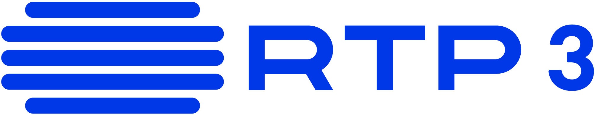 How To Open Rtp File