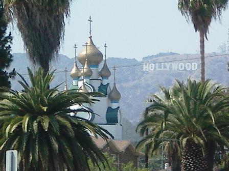 File:Russian Orthodox Church in Hollywood.jpg