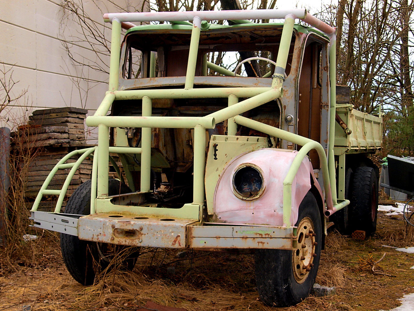 Very Old Cars For Sale In India