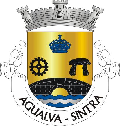 Agualva Sintra Wikipedia