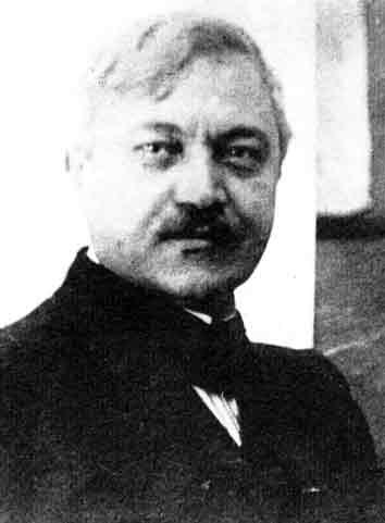 Salvatore Di Giacomo, Neapolitan poet