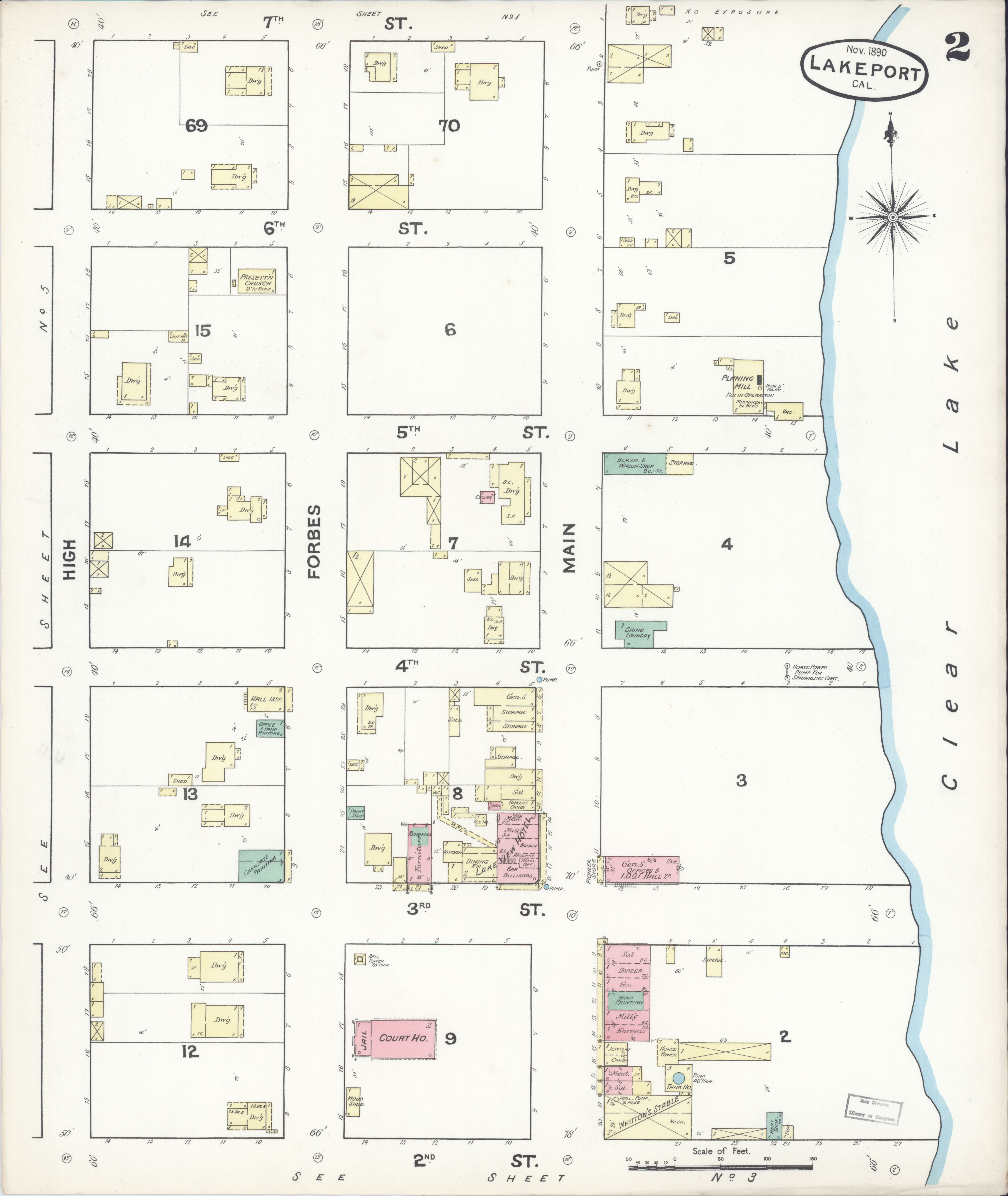 File Sanborn Fire Insurance Map from Lakeport  Lake County moreover Geologic map of the Lake Mathews 7 5' quadrangle  Riverside County likewise First People   South Lake County  California  History together with  likewise Lake County Wine Country Map   California Winery Advisor further Lake county ca map and travel information   Download free Lake in addition Lake County  California  United States Of America  Vector Map further WT7 – Rodman Slough   KRT Pathways  Land and Water Trails moreover File Sanborn Fire Insurance Map from Lakeport  Lake County in addition Lake County  CA Zip Code Wall Map Red Line Style by MarketMAPS likewise Lake County  California   Map Of Lake County together with Lake County California Political Map 2016 – weggelopen info likewise Lake County Appellations   Lake County Wineg  mission also  together with  in addition CAL FIRE   Lake County FHSZ Map. on map lake county ca