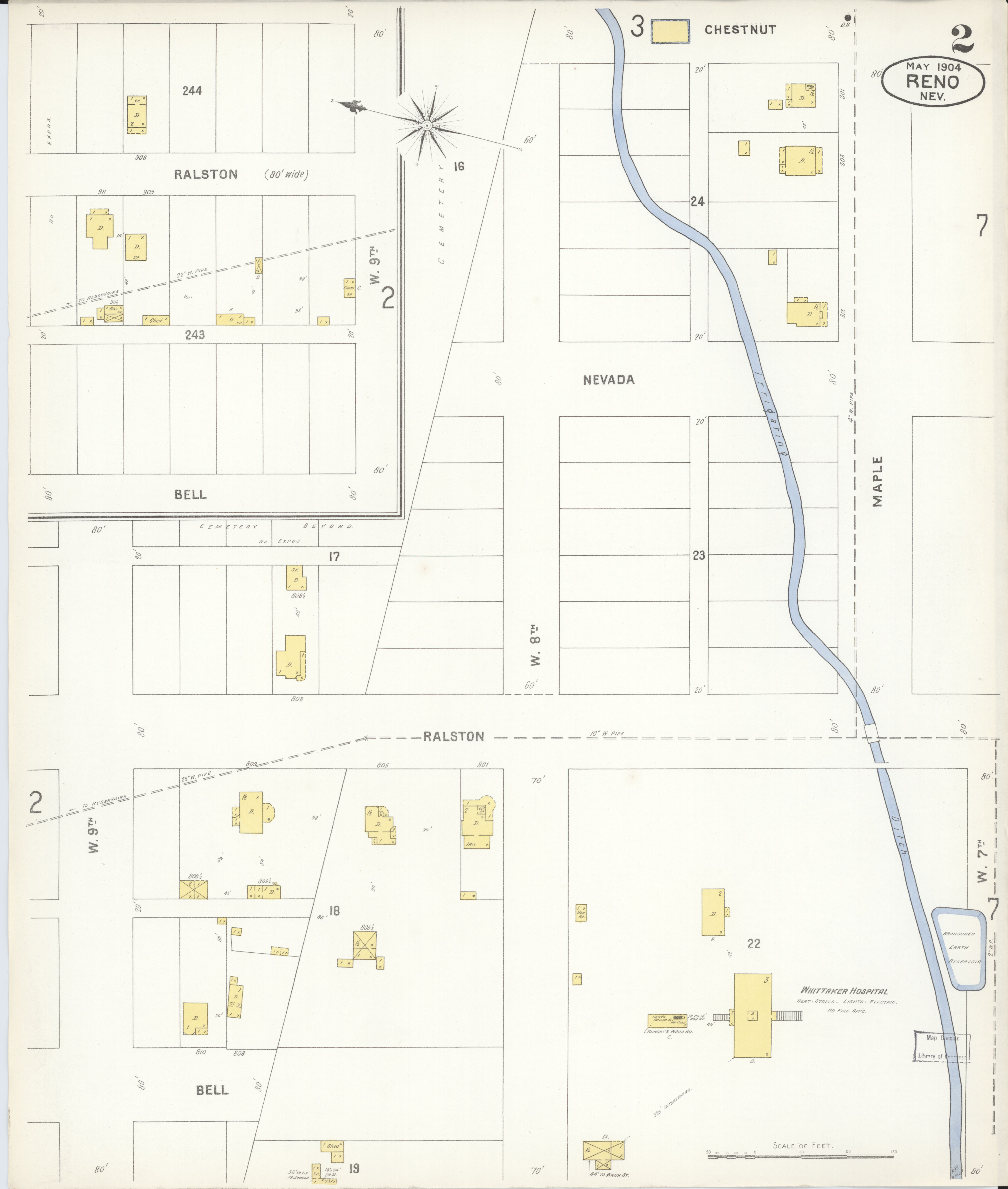 Map Of Reno on map of cerritos, map of high desert, map of carlin, map of agawam, map of unr, map of kewaunee, map of the san francisco, map of tampa st petersburg, map of colonial heights, map of hadley, map nv, map of ironwood, map of valley of fire, map of ritzville, map nevada, map of west acres, map of pleasant valley, map of central ma, map of fernley, map of monterrey mx,