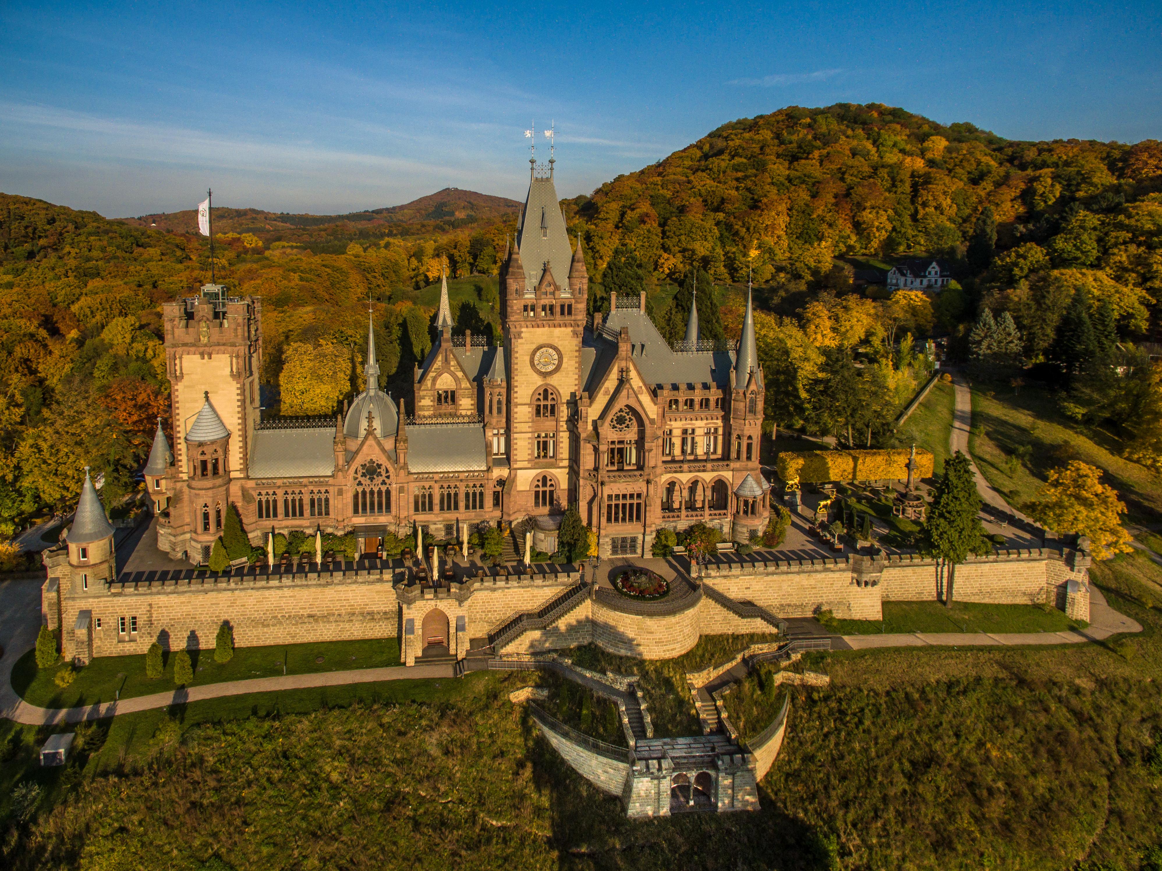 Schloss Drachenburg Bild 1.jpg