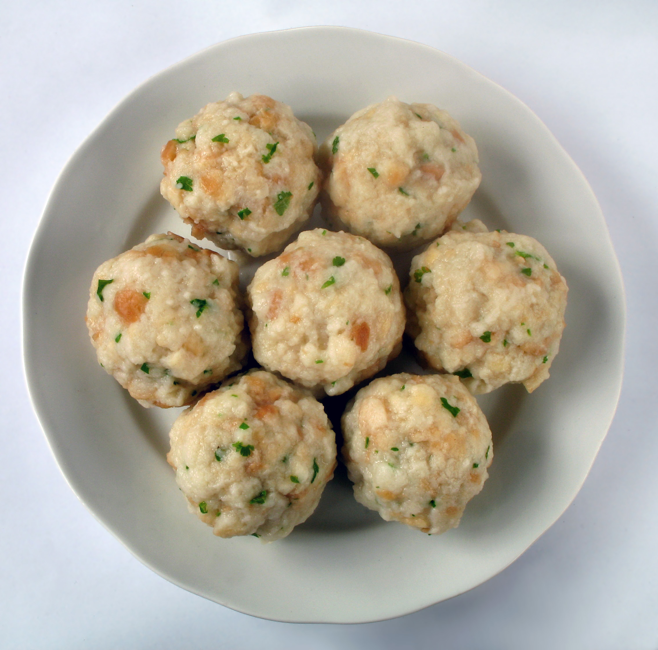 file:semmelknödel - wikimedia commons