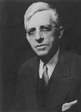 Richard L . Murphy