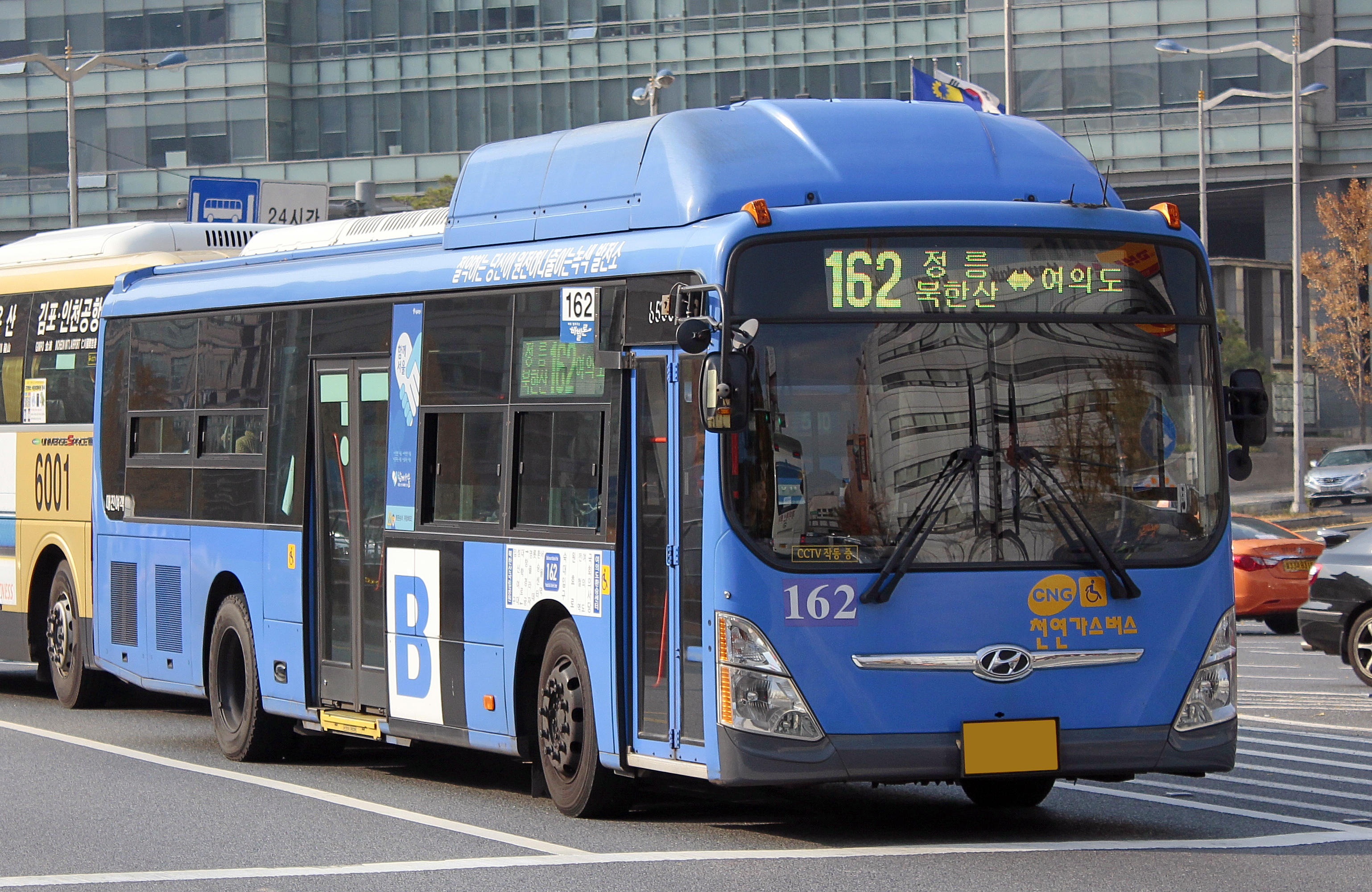 file:seoul bus route 162 - wikimedia commons