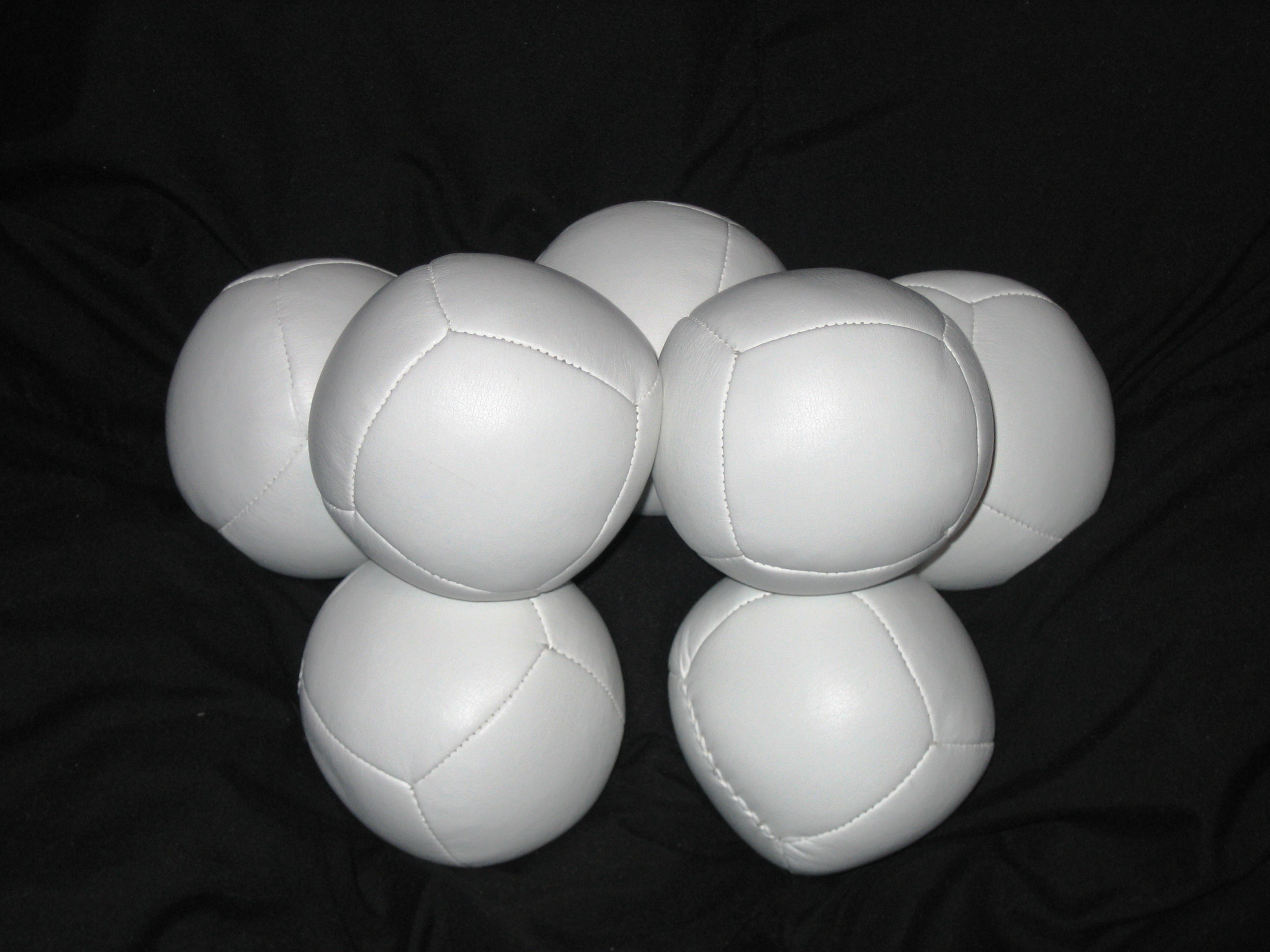 Stupendous Juggling Ball Wikipedia Dailytribune Chair Design For Home Dailytribuneorg