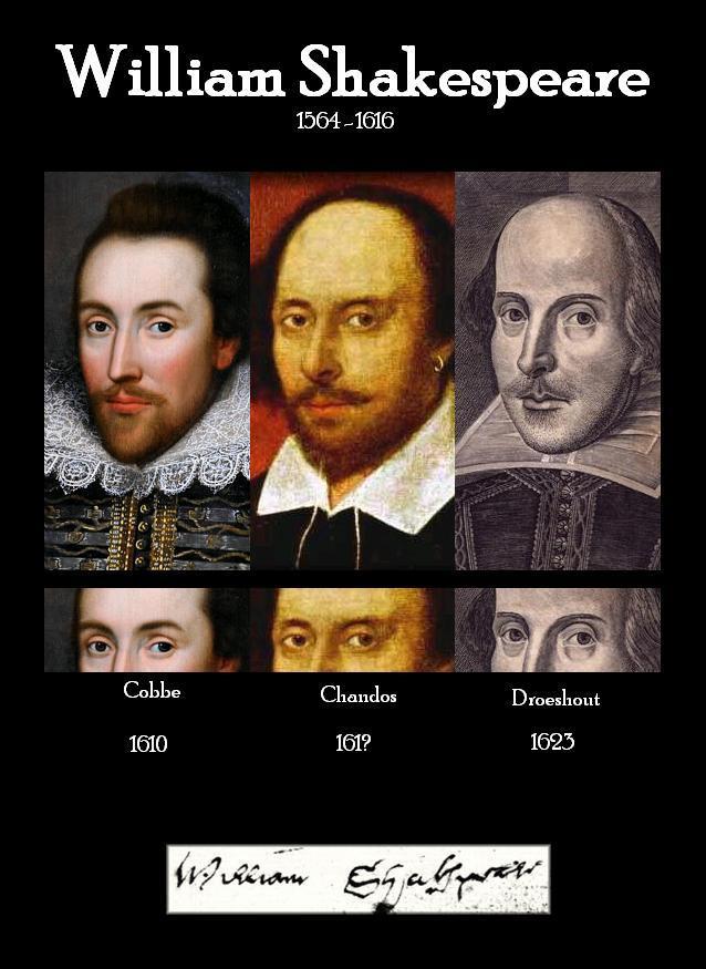 external image Shakespeare_Portrait_Comparisons.JPG