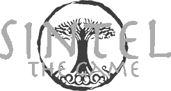 Sintel The Game Logo Small.png