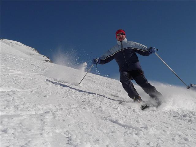 2a205b87faf Ski — Wikipédia